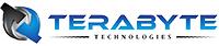 Terabyte Technologies Logo